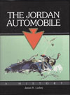The Jordan Automobile