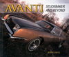 Avanti- Studebaker and Beyond